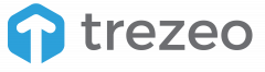 cropped-Logo-2-lg-2-1.png