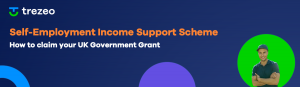 How to claim your grant under the Self-Employment Income Support Scheme (SEISS)